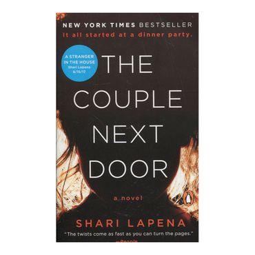 the-couple-next-door-9781524705329