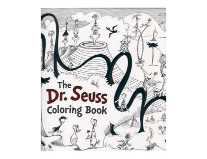 the-dr-seuss-coloring-book-9781524715106