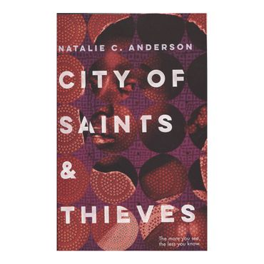 city-of-saints-thieves-9781524738723