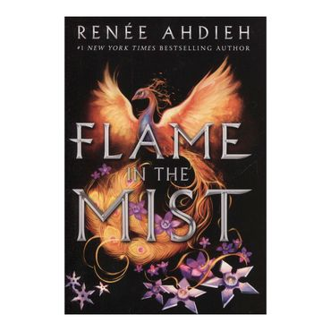 flame-in-the-mist-9781524739041