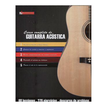 curso-completo-de-guitarra-acustica-9781545220894