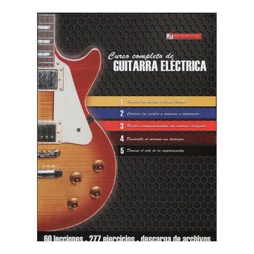 curso-completo-de-guitarra-electrica-9781545221648