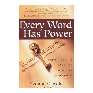 every-word-has-power-9781582701813