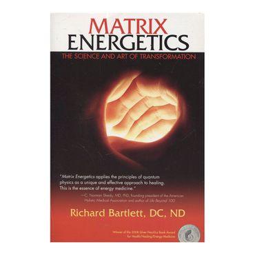 matrix-energetics-9781582702384