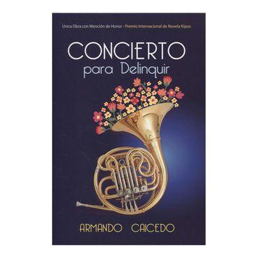 concierto-para-delinquir-9781942963080