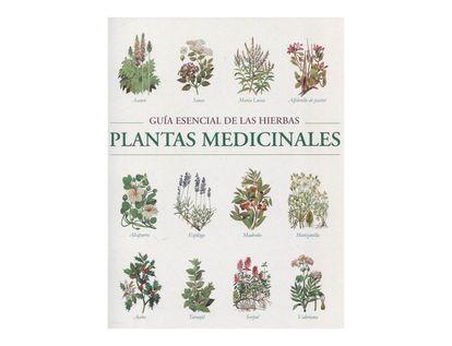 guia-esencial-de-las-hierbas-plantas-medicinales-9784459092496