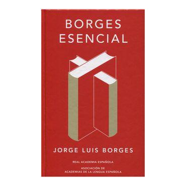 borges-esencial-9788420479781