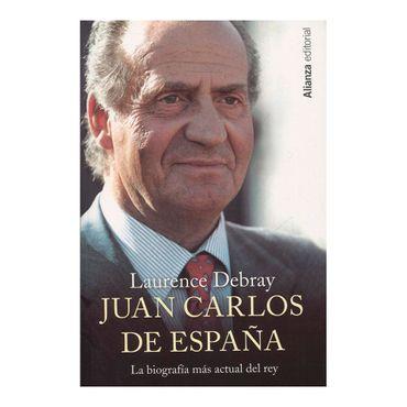 juan-carlos-de-espana-9788420690780