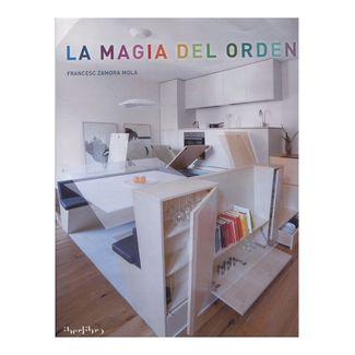 la-magia-del-orden-9788445909348