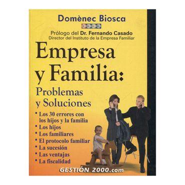 empresa-y-familia-problemas-y-soluciones-9788480888608