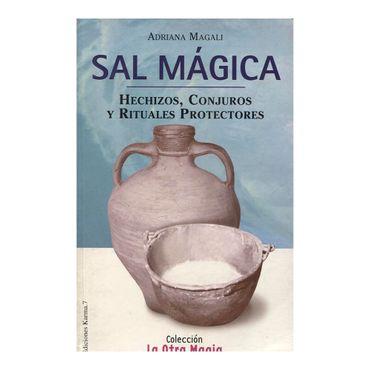 sal-magica-hechizos-conjuros-y-rituales-protectores-9788488885739