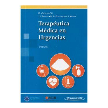 terapeutica-medica-en-urgencias-5ta-edicion-9788491100683