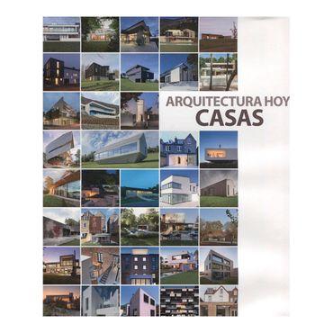 arquitectura-hoy-casas-9788494566257