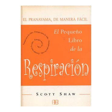 el-pequeno-libro-de-la-respiracion-9788496111127