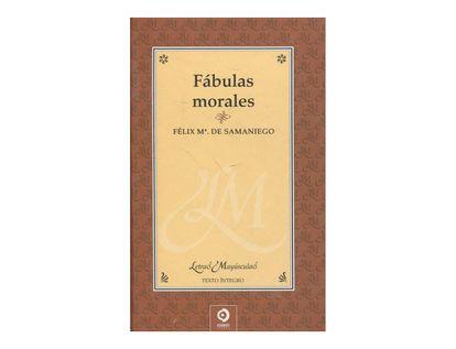 fabulas-morales-9788497649223