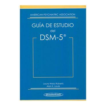 guia-de-estudio-del-dsm-5-9788498359749