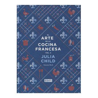 el-arte-de-la-cocina-francesa-vol-2-9788499924328