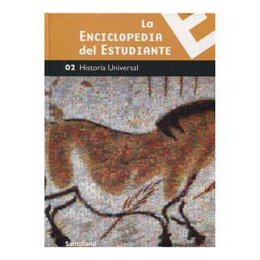 la-enciclopedia-del-estudiante-historia-universal-9789504615910