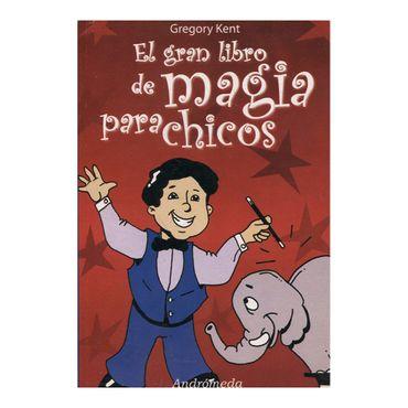 el-gran-libro-de-magia-para-chicos-9789507222191