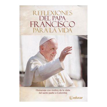 reflexiones-del-papa-francisco-para-la-vida-9789580517641