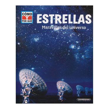 estrellas-maravillas-del-universo-9789583055577
