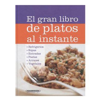 el-gran-libro-de-platos-al-instante-9789583055911