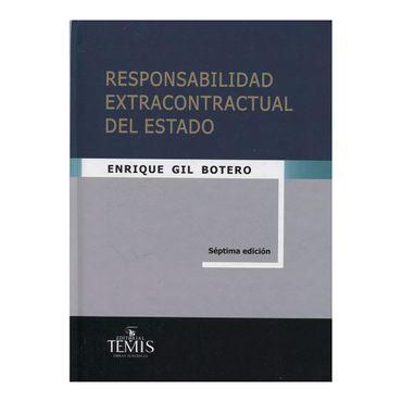 responsabilidad-extracontractual-del-estado-7ma-edicion-9789583511431