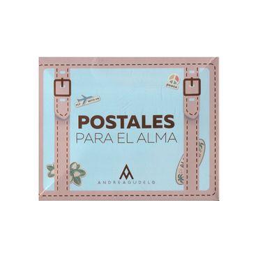 postales-para-el-alma-532688
