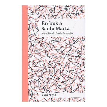 en-bus-a-santa-marta-9789584809315