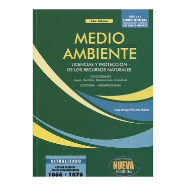 medio-ambiente-2da-edicion-9789585608771