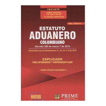 estatuto-aduanero-2da-edicion-9789585608795