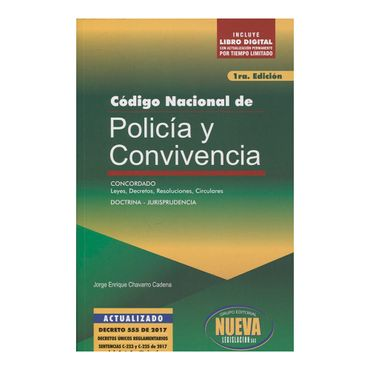 codigo-nacional-de-policia-y-convivencia-1ra-edicion-9789585625907
