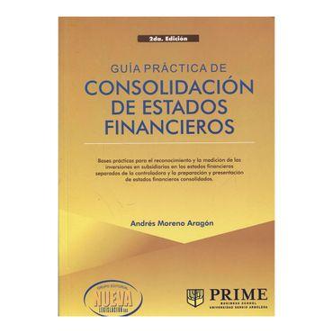 guia-practica-de-consolidacion-de-estados-financieros-9789585625914