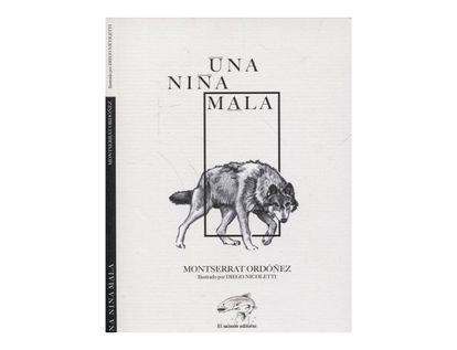 una-nina-mala-9789585900738