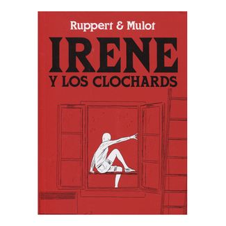 irene-y-los-clochards-9789585942950