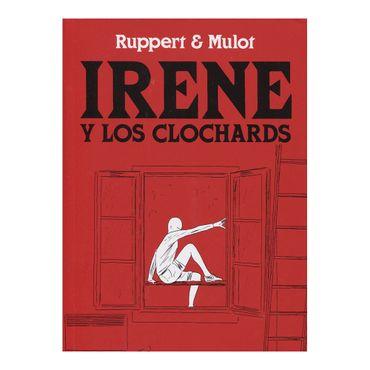 irene-y-los-clochards-9789585942950