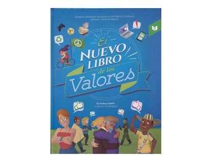 el-nuevo-libro-de-los-valores-9789587576818