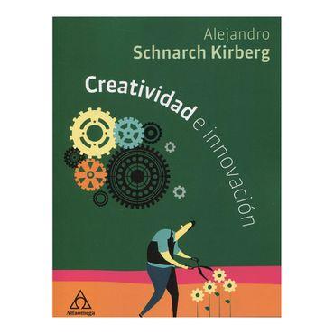 creatividad-e-innovacion-9789587782691
