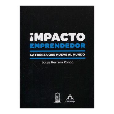 impacto-emprendedor-la-fuerza-que-mueve-al-mundo-9789587783117