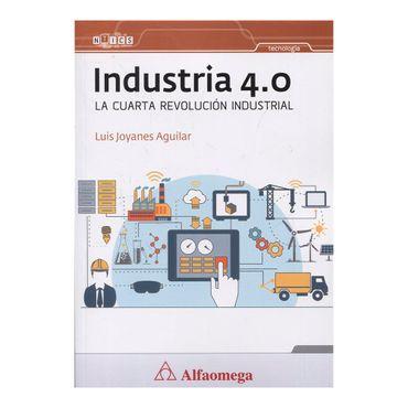 industria-4-0-la-cuarta-revolucion-industrial-9789587783162