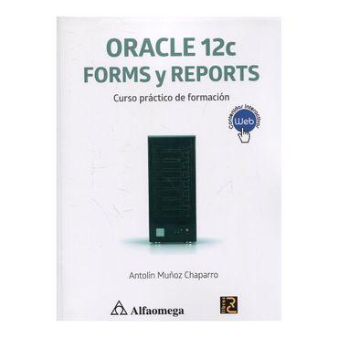 oracle-12c-forms-y-reports-curso-practico-de-formacion-9789587783186