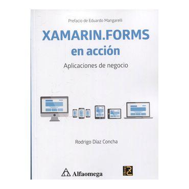 xamarin-forms-en-accion-aplicaciones-de-negocio-9789587783223