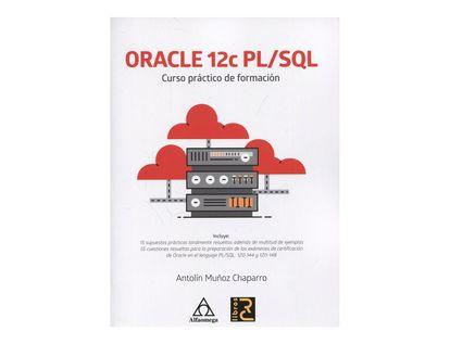 oracle-12c-pl-sql-curso-practico-de-formacion-9789587783247