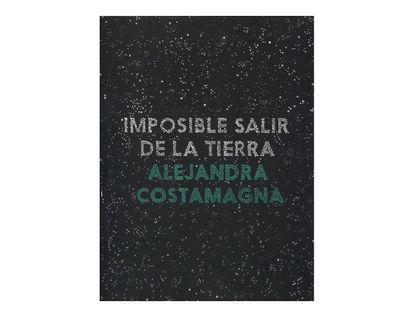 imposible-salir-de-la-tierra-9789588812847
