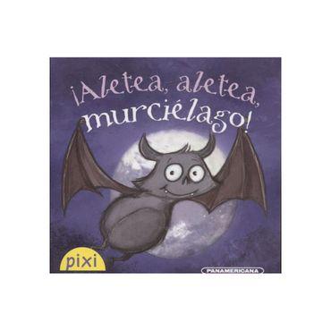 -aletea-aletea-murcielago--9789583056062