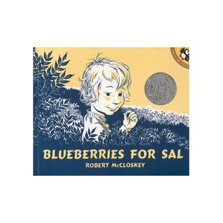 blueberries-for-sal-9780140501698