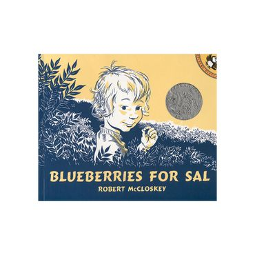 blueberries-for-sal-9780140501698