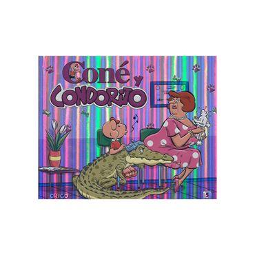 cone-y-condorito-5-9789563163483