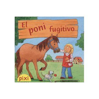el-poni-fugitivo-9789583056031