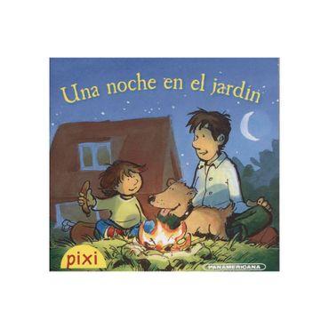 una-noche-en-el-jardin-9789583056048